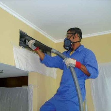 ac-cleaning-img1